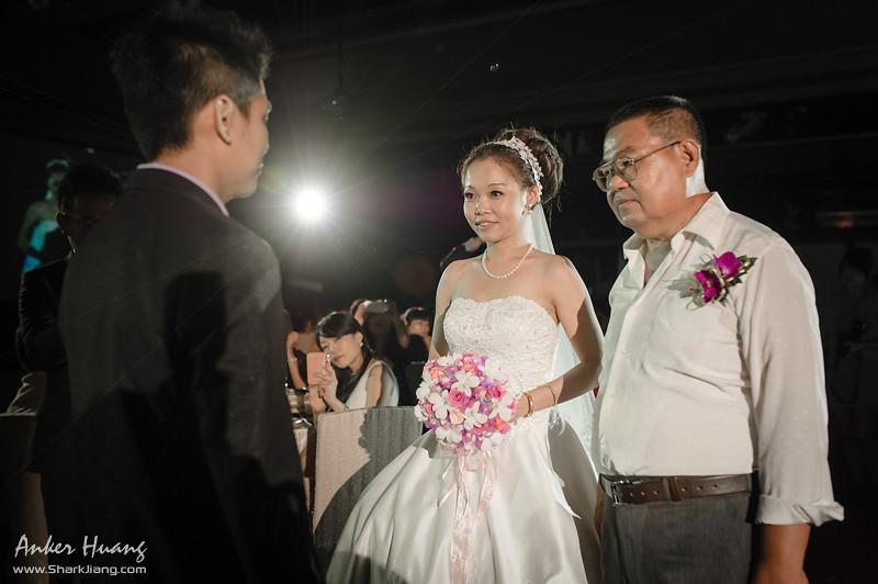 婚攝20130706雅悅0062