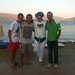 "gaotw0173<br /><span style=""font-size:0.8em;""> (L-R) Sabin, Ilyas, Alan Smith (whey aye man) and Çinar in Marmaris, Turkey - pictured August 24 2013 after the West Ham match.</span> • <a style=""font-size:0.8em;"" href=""http://www.flickr.com/photos/68478036@N03/9587191861/"" target=""_blank"">View on Flickr</a>"