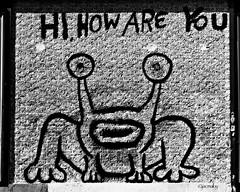 ASTN_34 (jac malloy) Tags: portrait usa canon austin graffiti weird photo mural flickr texas tx photograph austintexas keep austintx atx jac malloy keepaustinweird jacmalloy