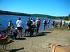09-23-2012HopkintonStatePark011_zps61cb552a