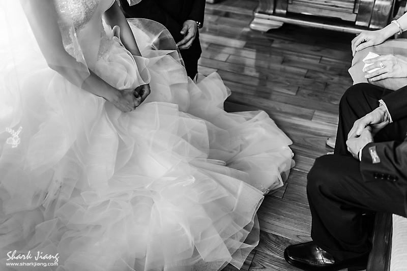 婚攝,典華,婚攝鯊魚,婚禮紀錄,婚禮攝影,2013.07.07_blog-0040
