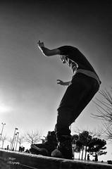 I think I can fly! (andzer) Tags: andreas zervas andzer wwwandzergr