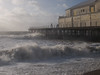Bognor Regis Pier in Rough Weather (David Brown11) Tags: theworldwelivein