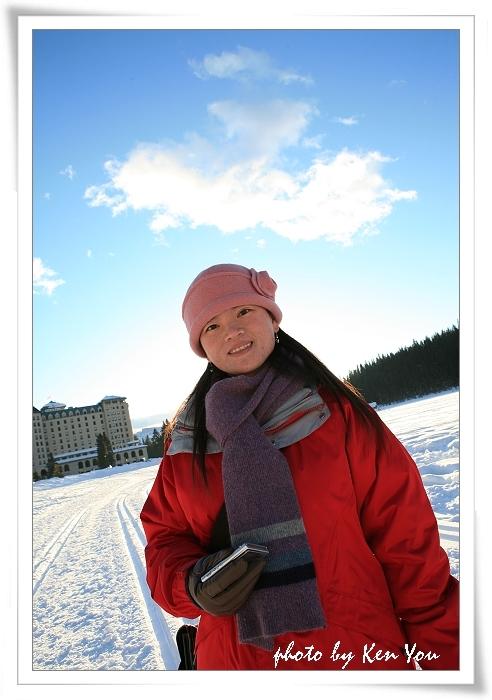 o1781094048_加拿大blog_165.jp