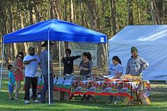 North Richmond Shoreline Festival 2013_009 (Walt Barnes) Tags: festival calif pinole ebparksok pointpinoleregpark northrichmondshorelinefestival wdbones99