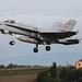 """Swiss Air Force McDonnell Douglas F/A-18 """"Hornet"""" J-5006"""