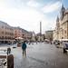 Piazza Navona_8