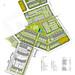 M:\Goedkope Woning_Venning Fase2 Herbouw_Kortrijk.4063a\Architectuur\Acad_utv\4063a_Inplanting_oppervlakte omgevingsaanleg_DHM