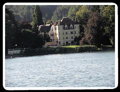 Schnups_Starnberg_misted-SchlossGaratshausen