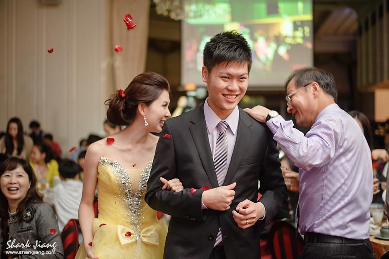 婚攝,台北君品酒店,婚攝鯊魚,婚禮紀錄,婚禮攝影,2013.10.06.blog-0057