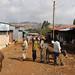 66_2009_01_Ethiopia_204