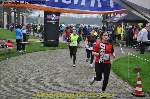 Alerdinckloop_2013_0371