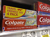 Benpop318_CL_colgate_palmolive-2909026402-O (FoolEditorial) Tags: toothpaste oral colgate cl hygeine consumergoods homegoods palmolivecompany