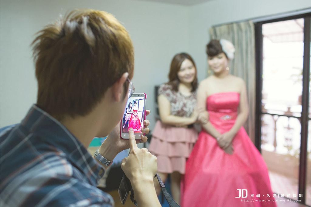 20131012-景康&安淇-1155