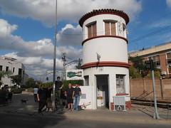 "Socios participantes en las puertas abiertas <a style=""margin-left:10px; font-size:0.8em;"" href=""http://www.flickr.com/photos/67776226@N07/11583073576/"" target=""_blank"">@flickr</a>"