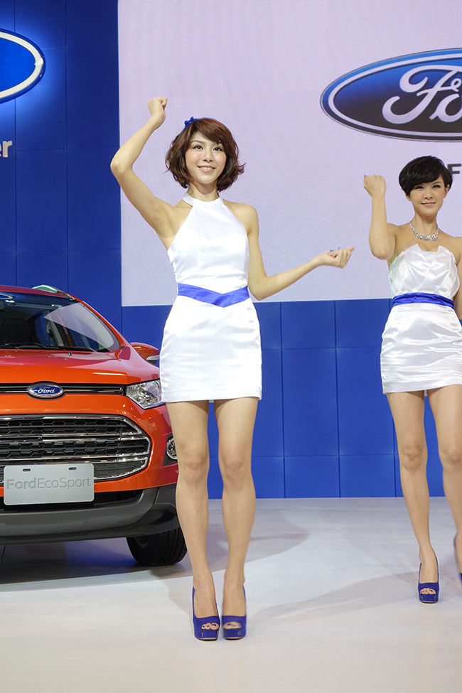 2014台北車展SG篇-003