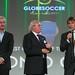 Globe Soccer Awards 257