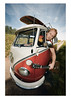 """18-51-DH Volkswagen Transporter Samba 21raams 1966 • <a style=""""font-size:0.8em;"""" href=""""http://www.flickr.com/photos/33170035@N02/11996502546/"""" target=""""_blank"""">View on Flickr</a>"""