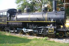 P1220898