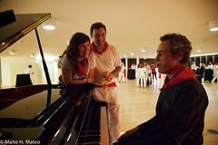 "San Fermín Noche de Fuegos y Tapas 10 <a style=""margin-left:10px; font-size:0.8em;"" href=""http://www.flickr.com/photos/116167095@N07/12270065396/"" target=""_blank"">@flickr</a>"