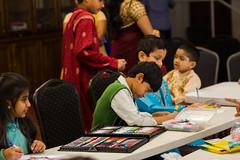 Sankranthi2014_TSN_133 (TSNPIX) Tags: art cooking drawing folkdance tsn contests bhogipallu muggulu sankranthi2014 gobbemmadance