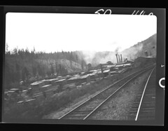 SP440 (barrigerlibrary) Tags: railroad library sp southernpacific barriger