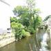 2013-06-29 Pont-Aven  56