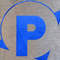 letter P (Leo Reynolds) Tags: canon eos 7d letter squaredcircle p f80 oneletter ppp iso1250 0004sec hpexif 184mm grouponeletter 05ev xsquarex xleol30x sqset103 xxx2014xxx