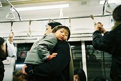 FH000015 (Cantarini) Tags: film japan subway tokyo fuji natura analogue classica