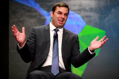 Justin Amash, From FlickrPhotos