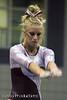 Brittainy Johnson - Beam (Erin Costa) Tags: ladies college tx kitty arena gymnast gymnastics lions tumble denton twu magee centenary lindenwood