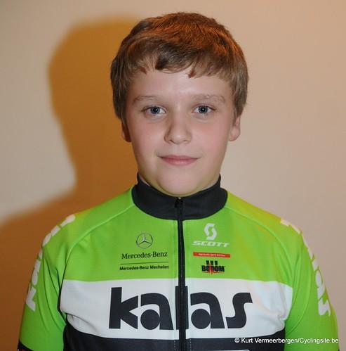 Kalas Cycling Team 99 (123)
