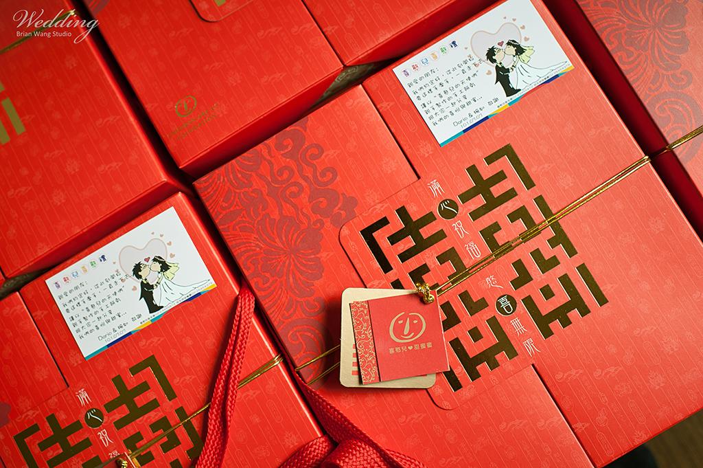 '婚禮紀錄,婚攝,台北婚攝,戶外婚禮,婚攝推薦,BrianWang,世貿聯誼社,世貿33,07'