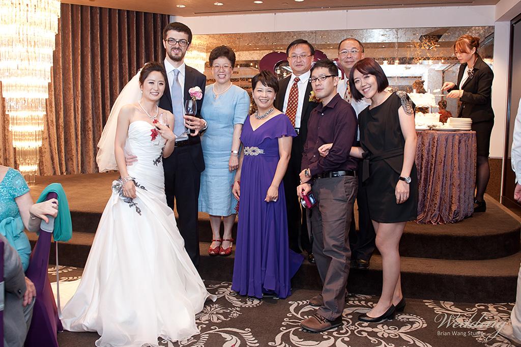 '婚禮紀錄,婚攝,台北婚攝,戶外婚禮,婚攝推薦,BrianWang,世貿聯誼社,世貿33,224'