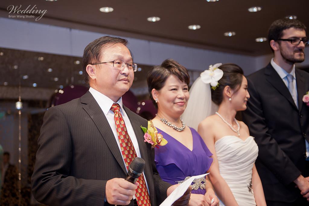 '婚禮紀錄,婚攝,台北婚攝,戶外婚禮,婚攝推薦,BrianWang,世貿聯誼社,世貿33,178'