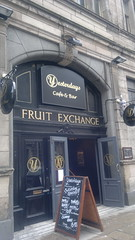 "Fruit Exchange, Victoria Street, Liverpool • <a style=""font-size:0.8em;"" href=""http://www.flickr.com/photos/9840291@N03/13094092535/"" target=""_blank"">View on Flickr</a>"