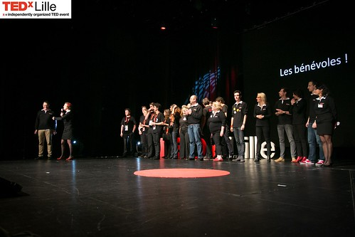 "TEDxLille 2014 - La Nouvelle Renaissance • <a style=""font-size:0.8em;"" href=""http://www.flickr.com/photos/119477527@N03/13127815814/"" target=""_blank"">View on Flickr</a>"