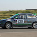 MG ZR (219) (Gary Cook)