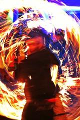 Fire Show | Around 'n' Round (Toni Kaarttinen) Tags: show men night suomi finland fire finnland darkness earth flames flame hour vanda acrobat acrobats performer mana fireshow vantaa finlandia myyrmanni  fireperformance finlande finlndia tulikansa finnorszg finlanda finlndia  firenation finnlando earthhour  fireacrobats earthhour2014