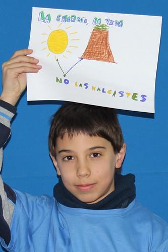 "Avila (Spain) <a style=""margin-left:10px; font-size:0.8em;"" href=""http://www.flickr.com/photos/110694644@N04/13603879834/"" target=""_blank"">@flickr</a>"