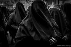 Venerd santo (FOTOgrafiKa Italia) Tags: inferiore nocera