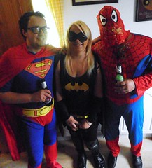 034 (Mig_R) Tags: party may german stanley fancydress 2014 whiterabbits elkesley