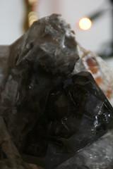 IMG_5533 (krissos.photography) Tags: minnesota crystals april healing quartz 2014 smokeyquartz chaska seasonspring healingcrystals monthapril chaskaminnesota quartzsmokey
