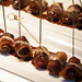 """La Taberna Tapas - Bacon-Wrapped Dates - Baconfest 2014.jpg • <a style=""""font-size:0.8em;"""" href=""""http://www.flickr.com/photos/124225217@N03/14043981016/"""" target=""""_blank"""">View on Flickr</a>"""