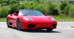 Ferrari-Action-03