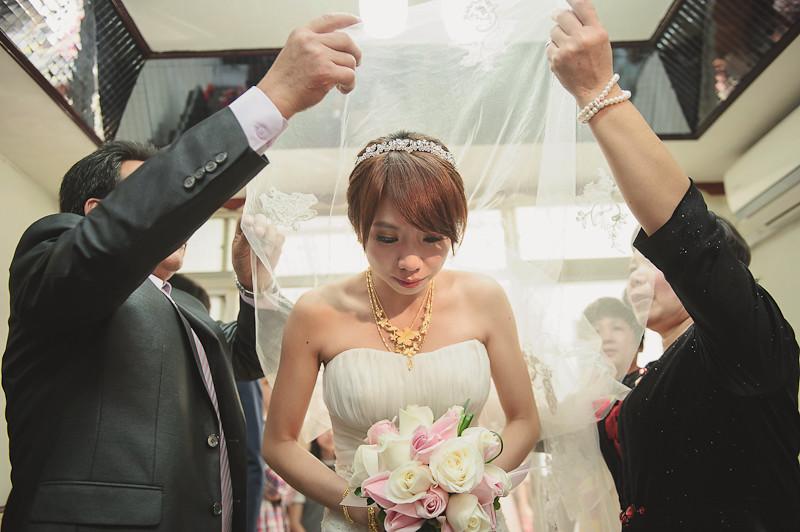 14112796145_149676c6df_b- 婚攝小寶,婚攝,婚禮攝影, 婚禮紀錄,寶寶寫真, 孕婦寫真,海外婚紗婚禮攝影, 自助婚紗, 婚紗攝影, 婚攝推薦, 婚紗攝影推薦, 孕婦寫真, 孕婦寫真推薦, 台北孕婦寫真, 宜蘭孕婦寫真, 台中孕婦寫真, 高雄孕婦寫真,台北自助婚紗, 宜蘭自助婚紗, 台中自助婚紗, 高雄自助, 海外自助婚紗, 台北婚攝, 孕婦寫真, 孕婦照, 台中婚禮紀錄, 婚攝小寶,婚攝,婚禮攝影, 婚禮紀錄,寶寶寫真, 孕婦寫真,海外婚紗婚禮攝影, 自助婚紗, 婚紗攝影, 婚攝推薦, 婚紗攝影推薦, 孕婦寫真, 孕婦寫真推薦, 台北孕婦寫真, 宜蘭孕婦寫真, 台中孕婦寫真, 高雄孕婦寫真,台北自助婚紗, 宜蘭自助婚紗, 台中自助婚紗, 高雄自助, 海外自助婚紗, 台北婚攝, 孕婦寫真, 孕婦照, 台中婚禮紀錄, 婚攝小寶,婚攝,婚禮攝影, 婚禮紀錄,寶寶寫真, 孕婦寫真,海外婚紗婚禮攝影, 自助婚紗, 婚紗攝影, 婚攝推薦, 婚紗攝影推薦, 孕婦寫真, 孕婦寫真推薦, 台北孕婦寫真, 宜蘭孕婦寫真, 台中孕婦寫真, 高雄孕婦寫真,台北自助婚紗, 宜蘭自助婚紗, 台中自助婚紗, 高雄自助, 海外自助婚紗, 台北婚攝, 孕婦寫真, 孕婦照, 台中婚禮紀錄,, 海外婚禮攝影, 海島婚禮, 峇里島婚攝, 寒舍艾美婚攝, 東方文華婚攝, 君悅酒店婚攝,  萬豪酒店婚攝, 君品酒店婚攝, 翡麗詩莊園婚攝, 翰品婚攝, 顏氏牧場婚攝, 晶華酒店婚攝, 林酒店婚攝, 君品婚攝, 君悅婚攝, 翡麗詩婚禮攝影, 翡麗詩婚禮攝影, 文華東方婚攝