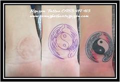 TATTOO HẾT THẸO NHA E (XĂM NGHỆ THUẬT NGUYỄN TATTOO) Tags: tattoo tattooshop xam xăm xamminh xămtrổ hìnhxăm xamnghethuat xămnghệthuật xămmình tattoovn nguyễntattoo tattoosàigòn tattoohcm tattooviệtnam xămđẹp xămthẩmmỹ xămsàigòn xămhcm xămvn hìnhxămđẹp xăm3d xămnghệthuậtsàigòn xămviệtnam xămtphcm hìnhxămnghệthuật xămhìnhnghệthuật xămcáchéphóarồng nghệthuậtxăm xam3d hinhxamnghethuat xamsaigon xămsinhviên xămtoànquốc xămcáchép xămrồng xămcọp xămrắn xămđạibàng xămphượnghoàng xămhoavăn xămngôisao xămrồngquấntay xămbọcạp xămthiênthần xămbíchlưng xămsưtử xămchósói xămbáo xămquancông xămhìnhđứcmẹ xămbướm xămbônghồng xămhoalyli xămhoaanhđào xămcáhóarồng xămhìnhchúa xămhìnhhoaanhđào xămhìnhphật xămhìnhquancông xămhìnhthiênthần xămhìnhthánhgiá xămhìnhcáchép xămhìnhđạibàng xămhìnhđầulâu xămchữ xămhoahồng xămbônghoa xămmãvạch xămhìnhphậttổ xămhìnhphậtbà xămphúnhuận xămqphúnhuận xămcáheo xămchândung