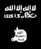 DAESH FLAG