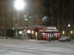 samsebeskazal.livejournal.com-02473.jpg (samsebeskazal) Tags: nyc newyorkcity snow newyork storm unitedstates manhattan blizzard 2015
