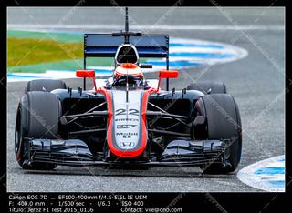 Jerez F1 Test 2015_0136